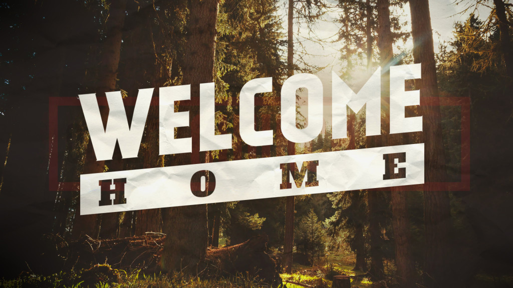 Welcome-Home-Autumn-qcm