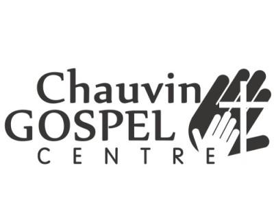 Chauvin Gospel Centre
